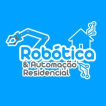 Curso Online Proxmox: Gerência de Máquinas Virtuais - Curso