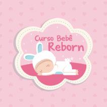 curso-online-bebe-reborn