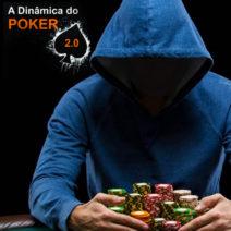 curso online dinamica do poker
