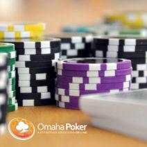 curso online omaha poker
